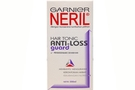 Buy Neril Hair Tonic (Anti Loss Guard) - 7.05oz