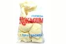 Buy Kukagumi Kerupuk Tahu (Tofu Crackers) - 3.5oz