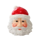 Buy Pacific Santa Cookie Jar (Ceramic Cookie Jar)