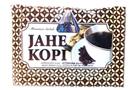 Jahe Kopi (Ginger Coffee) - 0.8oz [ 15 units]