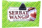 Buy Intra Serbat Wangi (Instant Hot Beverage) - 0.8oz