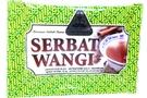 Serbat Wangi (Instant Hot Beverage) - 0.8oz