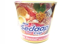 Mie Cup Mi Kuah Rasa Kari Special (Special Curry Flavor) - 2.93oz