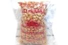Kacang Rasa Manis (Sweet Peanuts) - 8.8oz