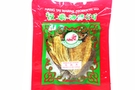 Buy Golden Lion Dried Stockfish (Dried Flounder / 5-ct)- 7oz