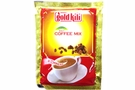 Buy Gold Kili 3 In 1 Instant Coffee Mix - 0.63oz