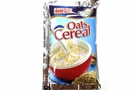 Buy Gold Kili Instant Oats Cereal - 0.99oz