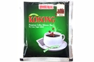 Kopi-O Kosong (Extra Strong Premium Coffee Mixture) - 0.33oz