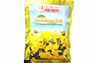 Buy Gold Kili Instant Chrysanthemum Drink (with Honey) - 0.63oz