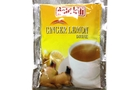 Buy Gold Kili Ginger Lemon Drink Instant - 0.63oz