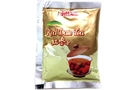 Buy Gold Kili Honey Red Date Tea - 0.63OZ