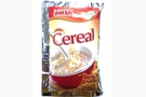 Buy Gold Kili 3 in 1 Instant Cereal - 1.06oz