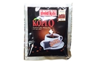 Buy Gold Kili Kopi O 2 In 1 (Premium Coffee Mixture Bag with Sugar added) - 0.56oz