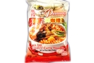 Kari Mee Putih (White Curry Noodle) - 3.8oz [ 6 units]