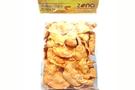 Kentang Ebi (Shrimp Chips) - 5.29oz