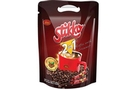 Coffee Mix 2 in 1 (Arabica Coffee with Creamer Latte / 12-ct) - 12.6oz [ 6 units]