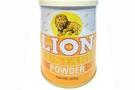 Custard Powder - 10.7oz [ 6 units]