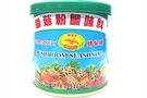 Buy Dragonfly Mushroom Seasoning - 8oz