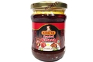Sambal Gilaaa (Extremely Hot Chili Relish) - 7.05oz