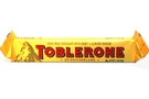 Buy Mondelez Toblerone (Milk Chocolate) - 1.23oz
