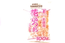Buy Ninben Dried Bonita Seasoning (Katsuobushi) - 3.52oz