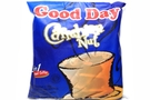 Good Day 3 in 1 Instant Coffee (Carribean Nut) - 21.16oz