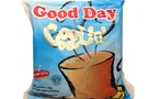 3 in 1 Instant Coffee (Coolin Coffee) 21.16oz