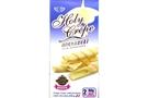 Holy Crepe (White Chocolate) - 3.2oz [ 12 units]