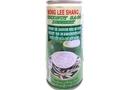 Coconut Sago Dessert - 8.8fl oz