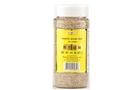 Iri Goma (Roasted Sesame Seed) - 8oz
