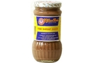 Fine Shrimp Sauce - 13oz