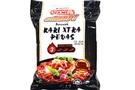 Buy Mamee Perencah Kari Extra Pedas - 2.72oz