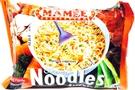 Buy Mamee Oriental Noodles (Beef Flavor) - 2.7oz