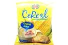 3 in 1 Cereal (Original Flavor) - 21.2oz