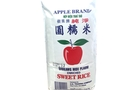 Buy Apple Brand Enriched Sweet Rice - 80oz