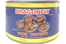 Water Chestnuts (whole) - 8oz [ 6 units]