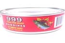 Sardines in Tomato Sauce - 7oz [ 12 units]