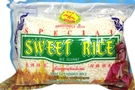 Buy Dragonfly Special Sweet Rice - 2lbs