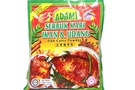 Serbuk Kari Ikan & Udang (Fish Curry Powder) - 7.4oz [ 3 units]