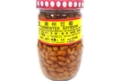 Fermented Soybean - 13oz