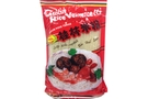 Buy Dragonfly Guilin Rice Vermicelli - 14oz
