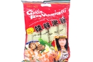 Buy Dragonfly Guilin Rice Vermicelli (Family Pack) - 35.2oz