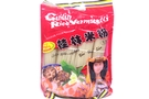 Buy Dragonfly Guilin Rice Vermicelli Family Pack (Large) - 35.2oz