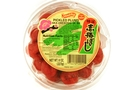 Buy Shirakiku Aka Umeboshi (Pickled Plums) - 8.46oz