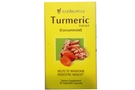Buy Sido Muncul Turmeric Extract (Curcuminoid/50-ct)- 2.4oz