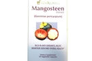 Mangosteen Extract (Garciniae Percarpium/50-ct)  - 2.4oz [ 3 units]