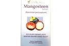 Mangosteen Extract (Garciniae Percarpium/50-ct)  - 2.4oz