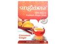 Premium Ginger Drink (Cinnamon Ginger) - 5.1oz