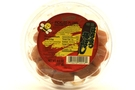 Buy Shirakiku Hachimitsu Umeboshi (Honey Pickled Plum) - 8oz