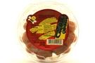 Hachimitsu Umeboshi (Honey Pickled Plum) - 8oz